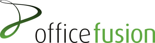 Office Fusion - Bookkeeping Services